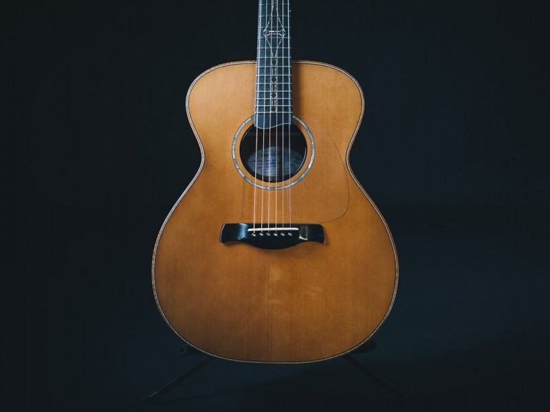 zg-guitar-acoustic-1